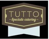 Tutto Speciale Catering